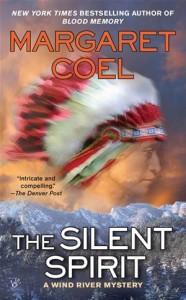 Baixar Silent spirit, the pdf, epub, eBook