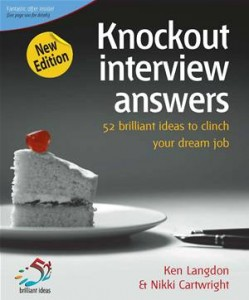 Baixar Knockout interview answers pdf, epub, eBook