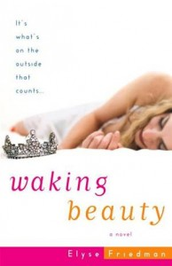 Baixar Waking beauty pdf, epub, ebook