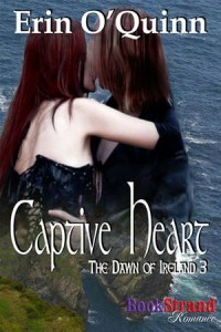 Baixar Captive heart pdf, epub, eBook