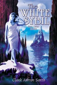 Baixar White sybil and other stories, the pdf, epub, eBook