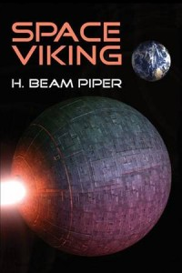 Baixar Space viking pdf, epub, eBook