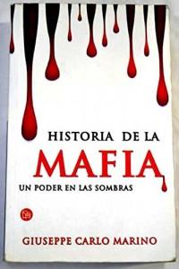Baixar Historia de la mafia pdf, epub, eBook