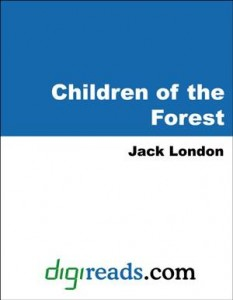Baixar Children of the frost pdf, epub, eBook