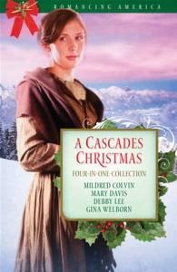 Baixar Cascades christmas, a pdf, epub, eBook