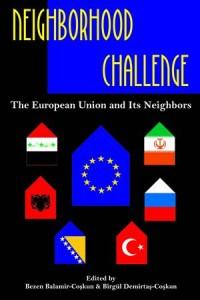 Baixar Neighborhood challenge: the european union and pdf, epub, eBook