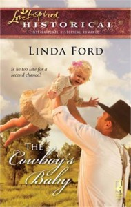 Baixar Cowboy's baby, the pdf, epub, eBook