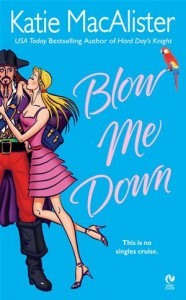 Baixar Blow me down pdf, epub, eBook
