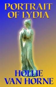 Baixar Portrait of lydia pdf, epub, eBook
