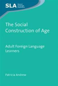 Baixar Social construction of age, the pdf, epub, ebook