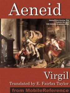 Baixar Aeneid (mobi classics), the pdf, epub, eBook