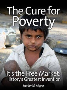Baixar Cure for poverty, the pdf, epub, ebook