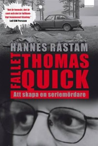 Baixar Fallet thomas quick pdf, epub, eBook