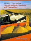 Baixar Agricultural price analysis and forecasting, stude pdf, epub, eBook