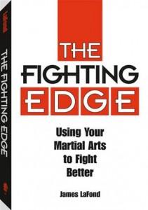 Baixar Fighting edge: using your martial arts to fight pdf, epub, eBook