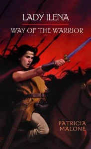 Baixar Lady ilena: way of the warrior pdf, epub, eBook