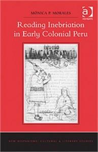 Baixar Reading inebriation in early colonial peru pdf, epub, eBook