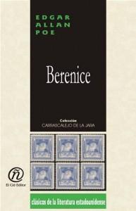 Baixar Berenice: coleccion de clasicos de la literatura pdf, epub, eBook