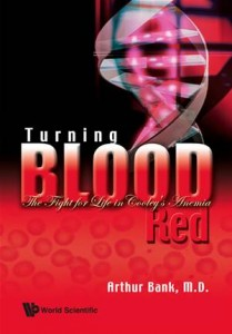 Baixar Turning blood red pdf, epub, eBook