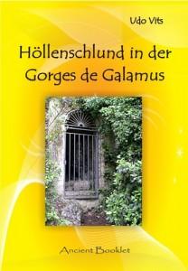 Baixar Hollenschlund in der gorge de galamus pdf, epub, eBook