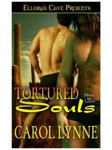 Baixar Tortured souls (men in love, book six) pdf, epub, eBook