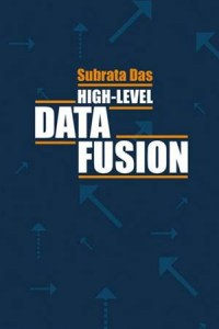 Baixar High-level data fusion pdf, epub, eBook