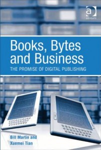 Baixar Books, bytes and business pdf, epub, eBook