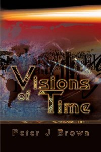 Baixar Visions of time pdf, epub, eBook