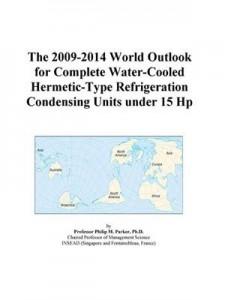 Baixar 2009-2014 world outlook for complete pdf, epub, ebook