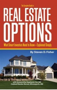 Baixar Complete guide to real estate options: what pdf, epub, eBook