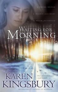 Baixar Waiting for morning pdf, epub, eBook