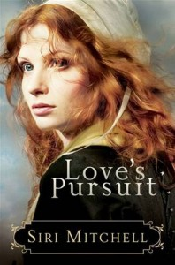 Baixar Love's pursuit (against all expectations pdf, epub, eBook