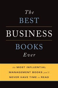Baixar Best business books ever, the pdf, epub, eBook