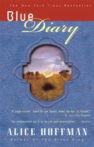 Baixar Blue diary pdf, epub, eBook