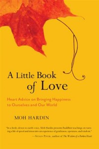Baixar Little book of love: heart advice on bringing pdf, epub, eBook