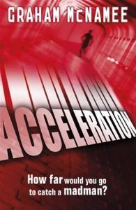 Baixar Acceleration pdf, epub, eBook