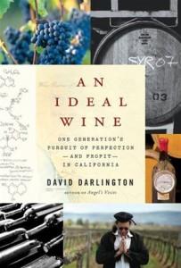 Baixar Ideal wine, an pdf, epub, eBook