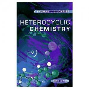 Baixar Heterocyclic chemistry pdf, epub, eBook