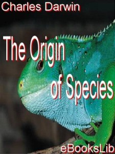 Baixar Origin of species, the pdf, epub, eBook