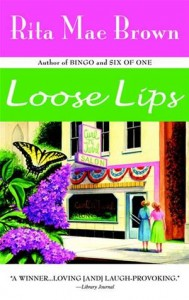 Baixar Loose lips pdf, epub, eBook