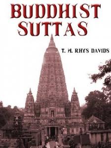 Baixar Buddhist suttas pdf, epub, eBook