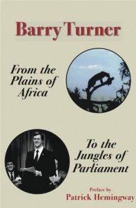 Baixar From the plains of africa to the jungles of pdf, epub, eBook