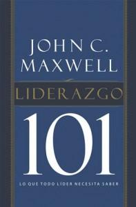 Baixar Liderazgo 101 pdf, epub, eBook