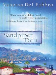 Baixar Sandpiper drift pdf, epub, eBook