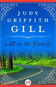 Baixar All in the family pdf, epub, ebook