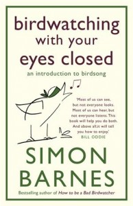 Baixar Birdwatching with your eyes closed pdf, epub, ebook