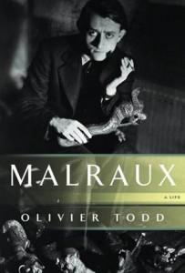 Baixar Malraux pdf, epub, eBook
