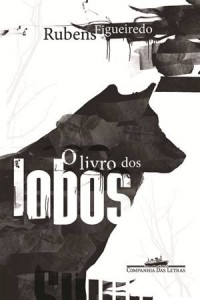 Baixar Livro dos lobos, o pdf, epub, eBook