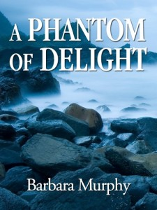 Baixar Phantom of delight, a pdf, epub, eBook
