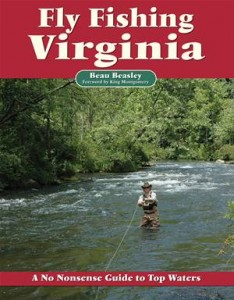 Baixar Fly fishing virginia pdf, epub, eBook